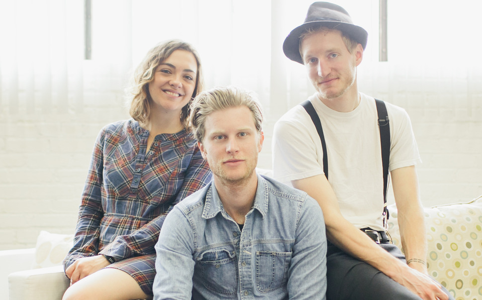 Front_page_lumineers
