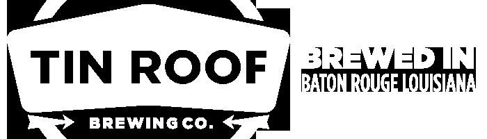 Banner_tr-liveset-branding