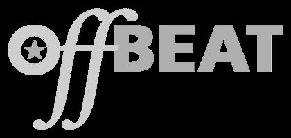 Banner_offbeat-logo