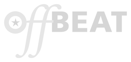 Banner_offbeat-logo