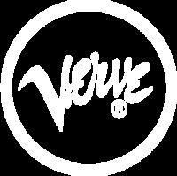 Logo_verve_logo