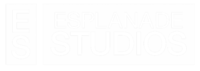 Logo_esplanade-studios