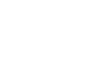 Logo_blue_logo2