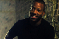 Carousel_trombone_shorty_thumb1