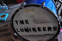 Carousel_lumineers_5_kit